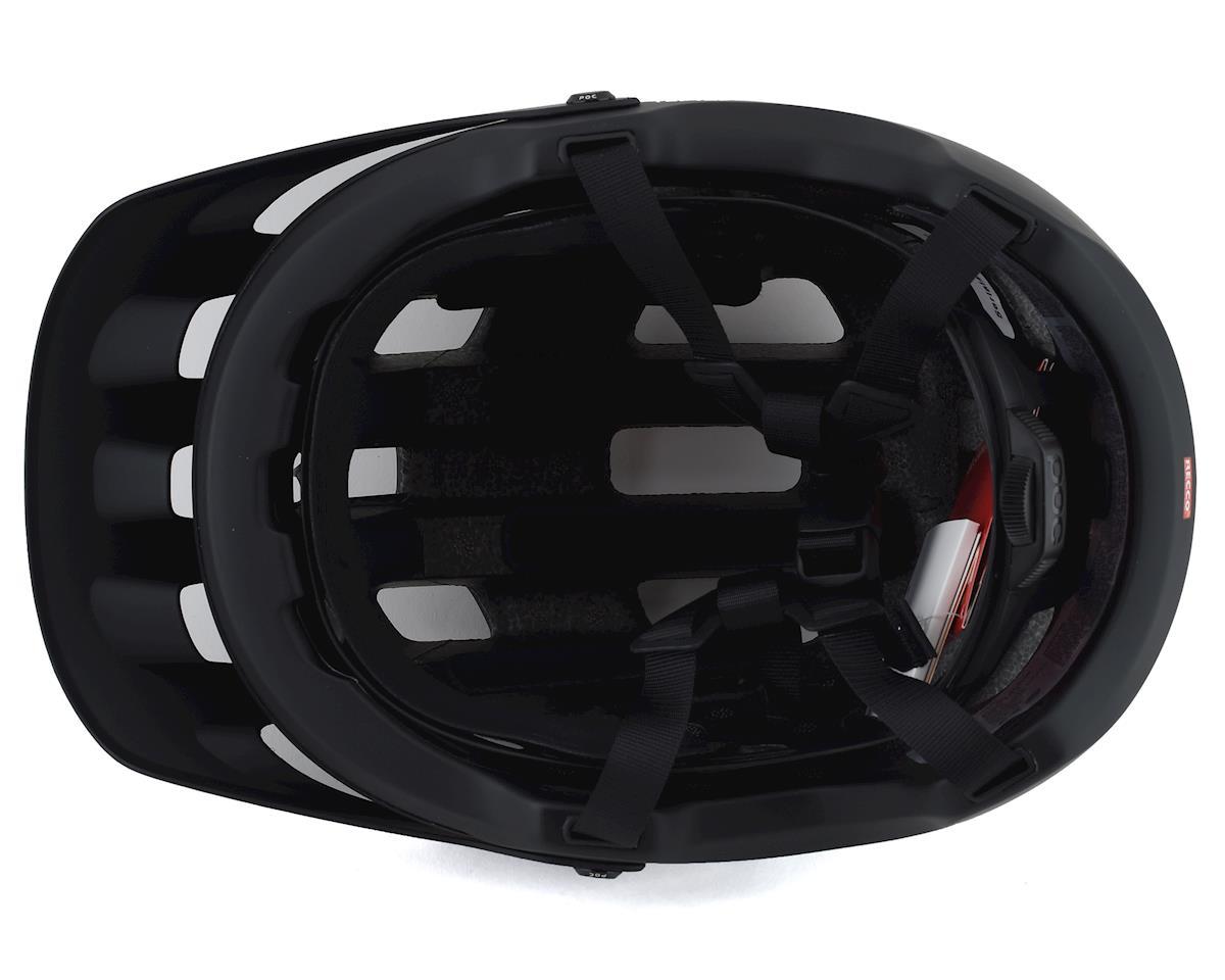 Poc Tectal Helmet (Uranium Black) (XS/S)