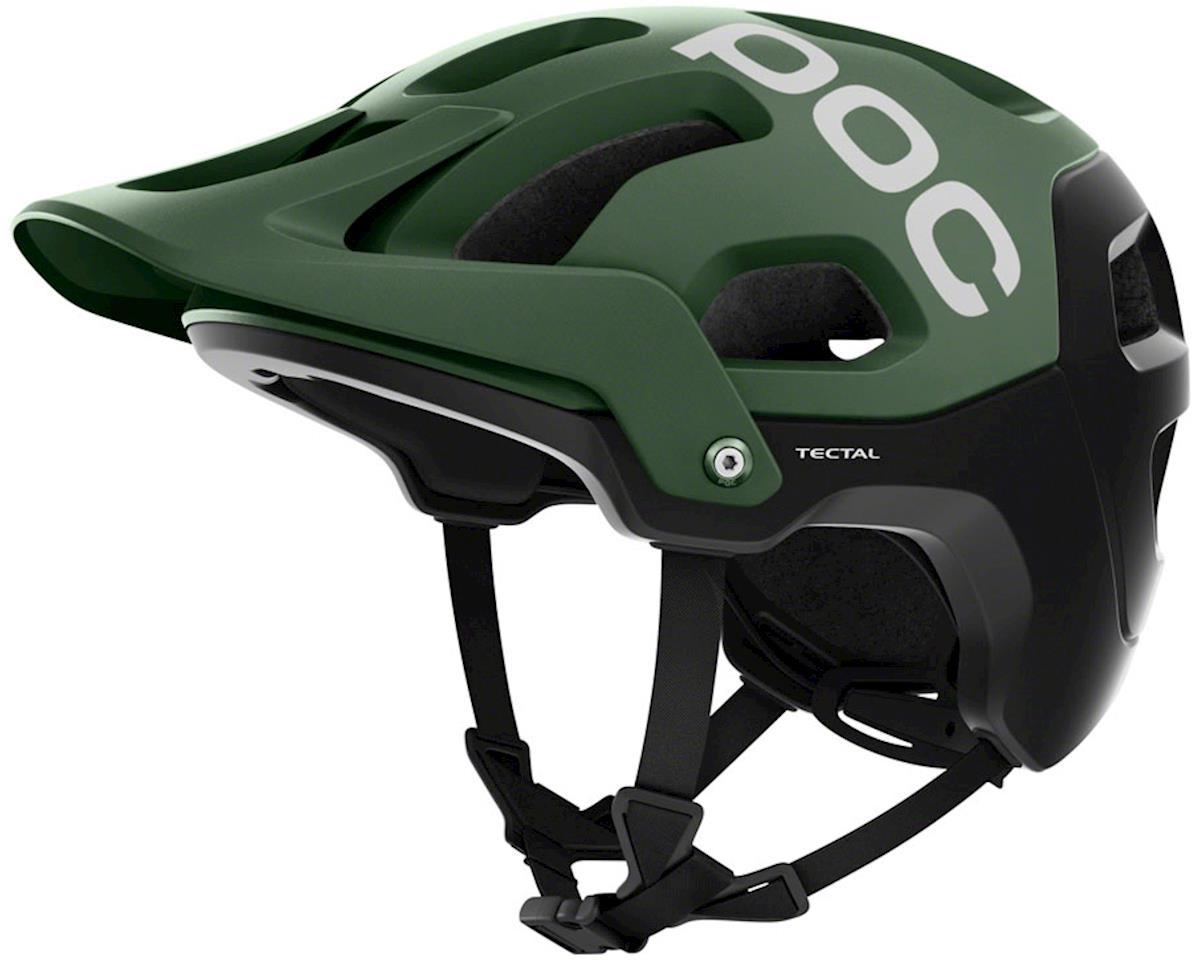 Poc Tectal Helmet (Septane Green)