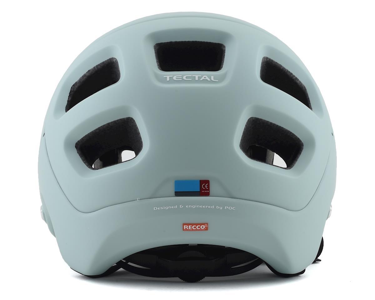 Image 2 for Poc Tectal Helmet (Apophyllite Green Matte) (XL/XXL)