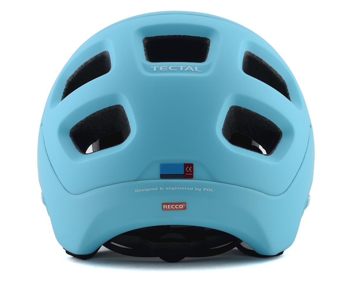 Image 2 for Poc Tectal Helmet (Kalkopyrit Blue Matt) (XS/S)