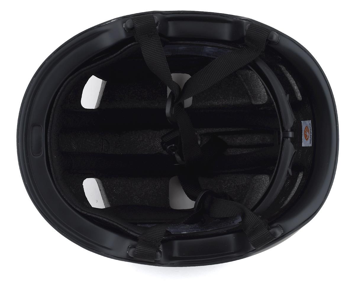 Image 3 for Poc Crane Helmet (Matt Black) (XS/S)