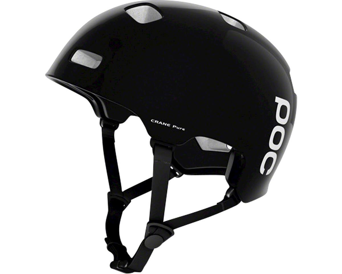 Poc Crane Pure Helmet (Actinium Pink)
