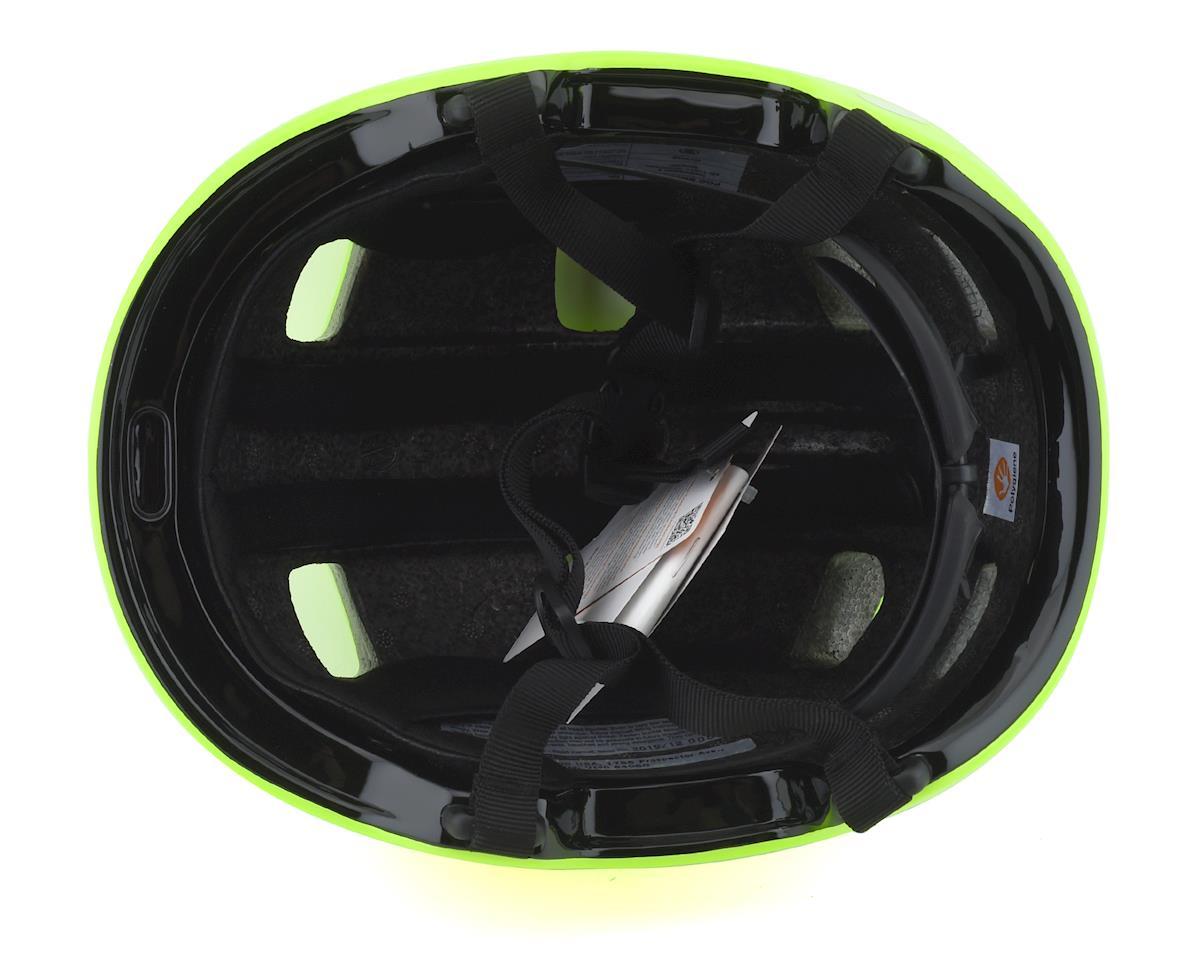 Image 3 for Poc POCito Crane (CPSC) (Fluorescent Yellow/Green) (M/L)