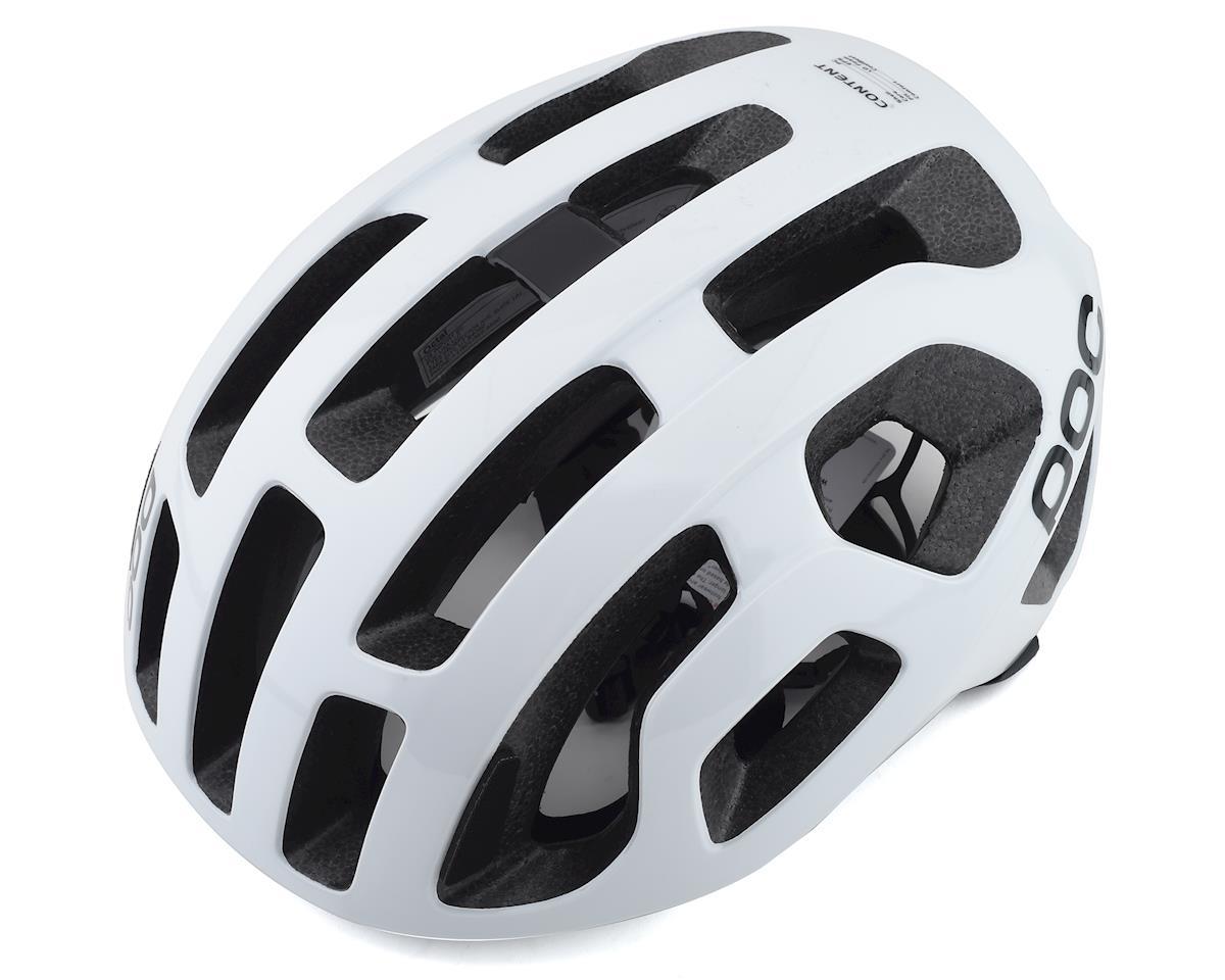Poc Octal Helmet (Hydrogen White) (S)