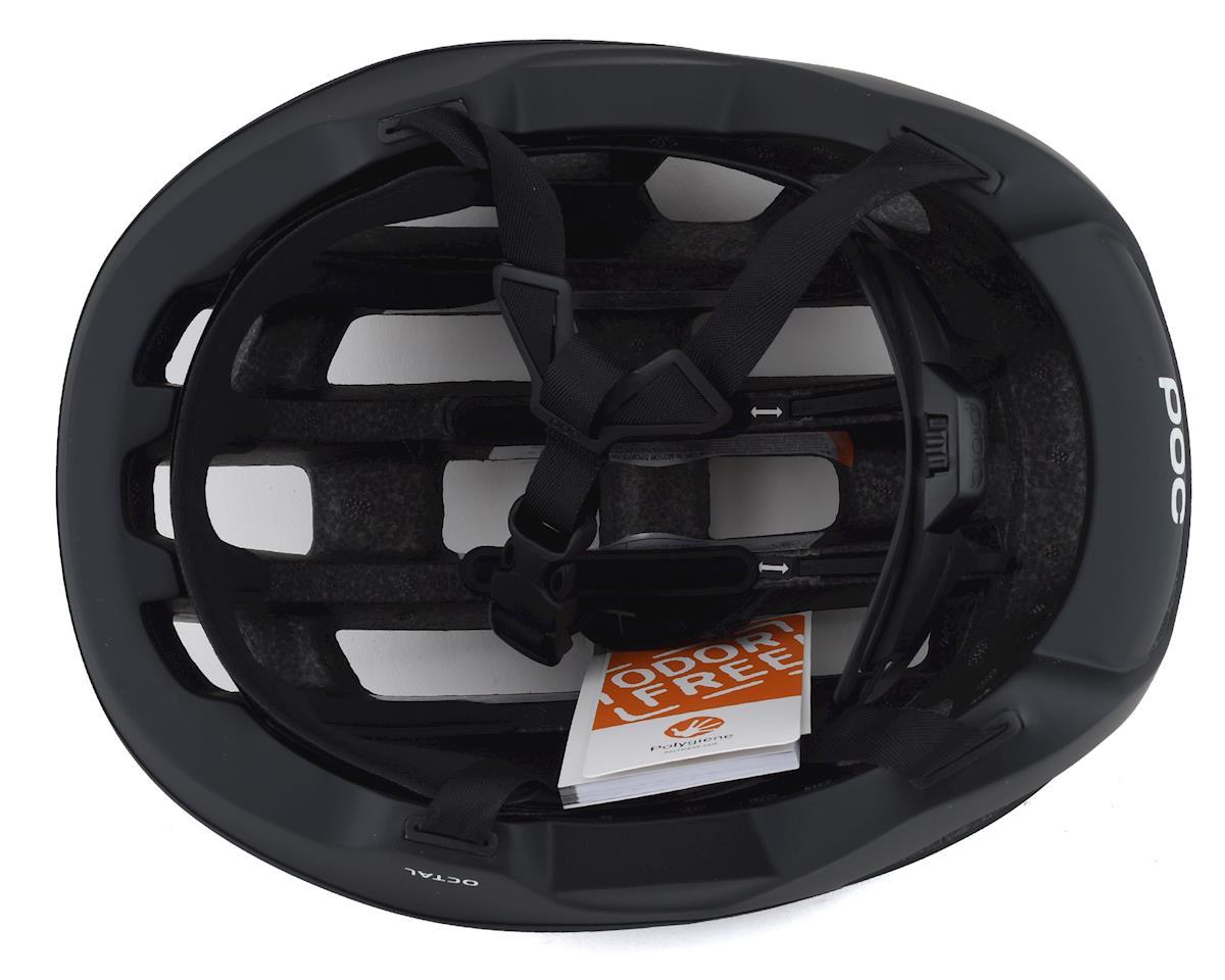 Poc Octal Helmet (Uranium Black) (M)