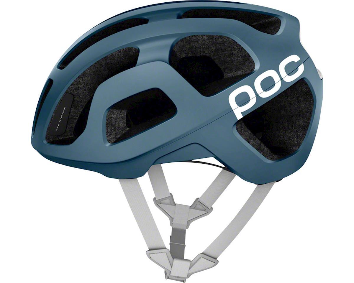 Poc Octal Helmet (Navy Black)