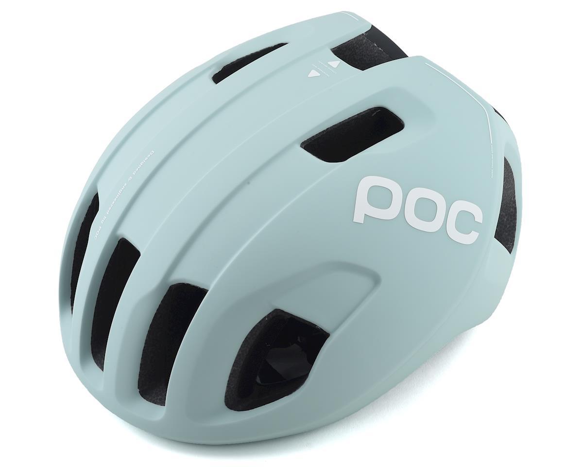 Poc Ventral SPIN Helmet (CPSC) (Apophyllite Green Matte) (L)