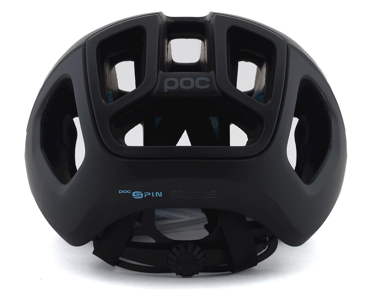 Image 2 for Poc Ventral Air SPIN Helmet (Uranium Black Matt) (S)