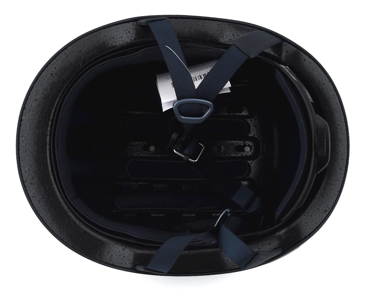 Poc Corpora Helmet (Navy Black) (XS/S)