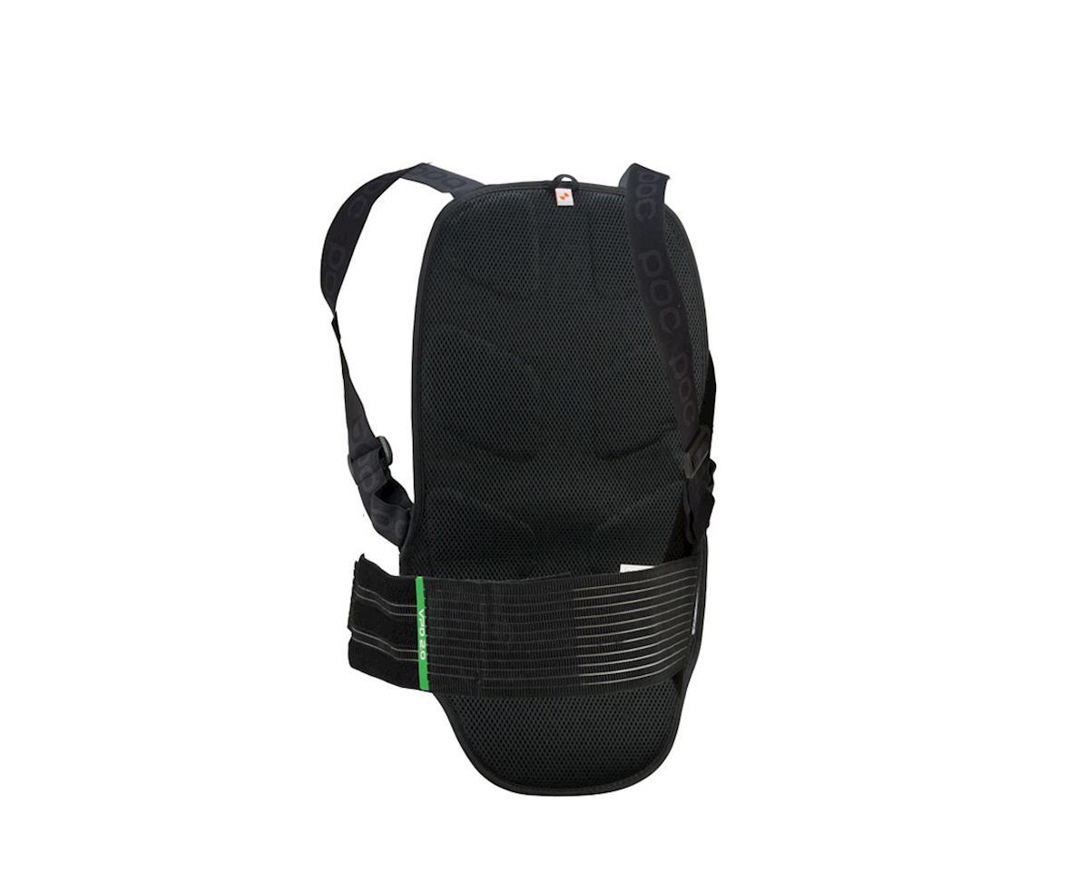 POC Spine VPD 2.0 Back Protector: Black LG