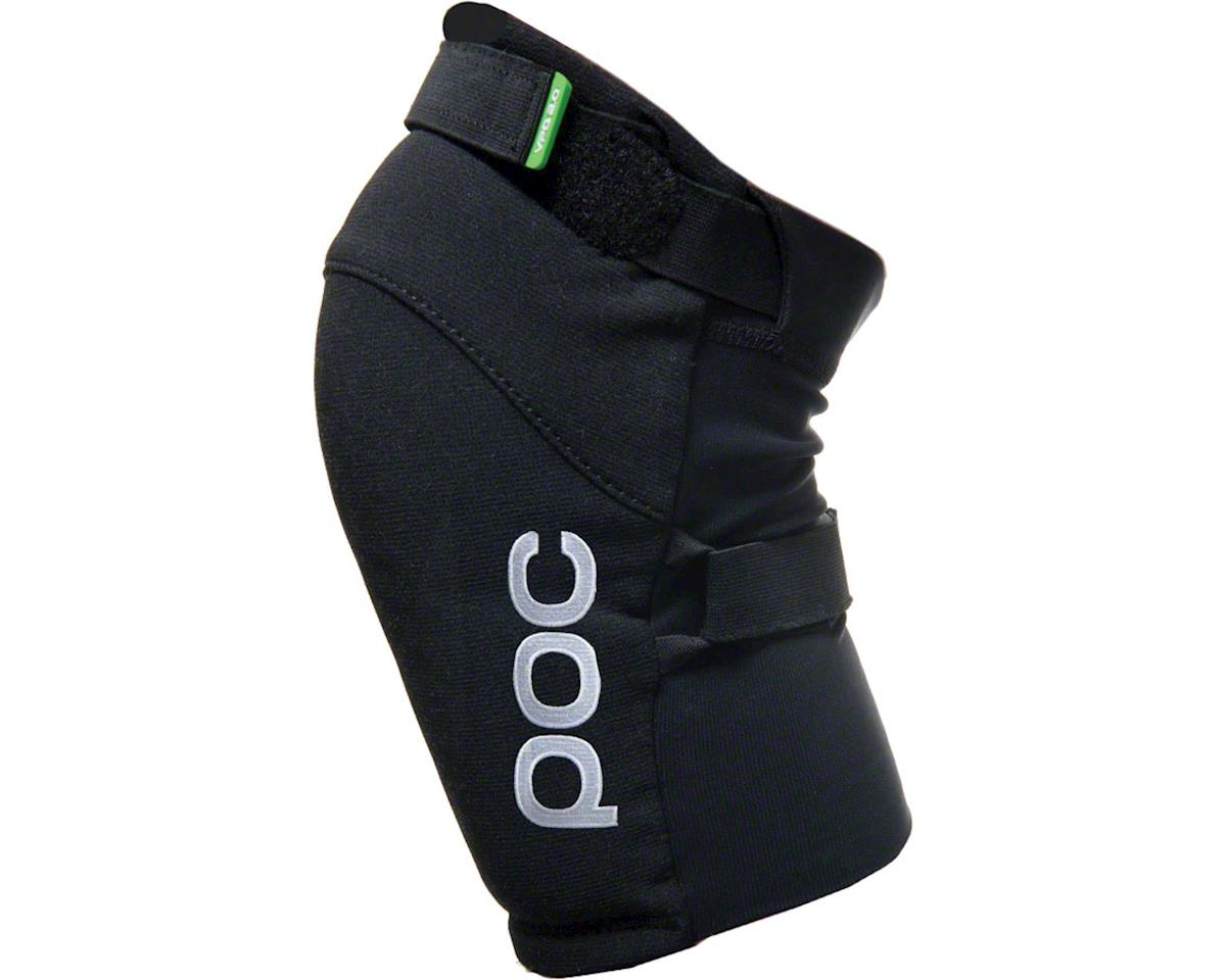 Poc Joint VPD 2.0 Knee Guard (Black)