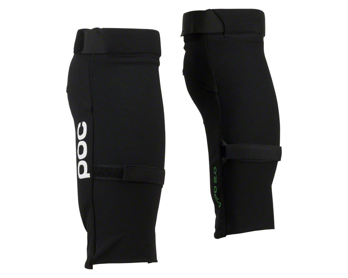 Poc Joint VPD 2.0 Long Knee Guard (Black) (M)