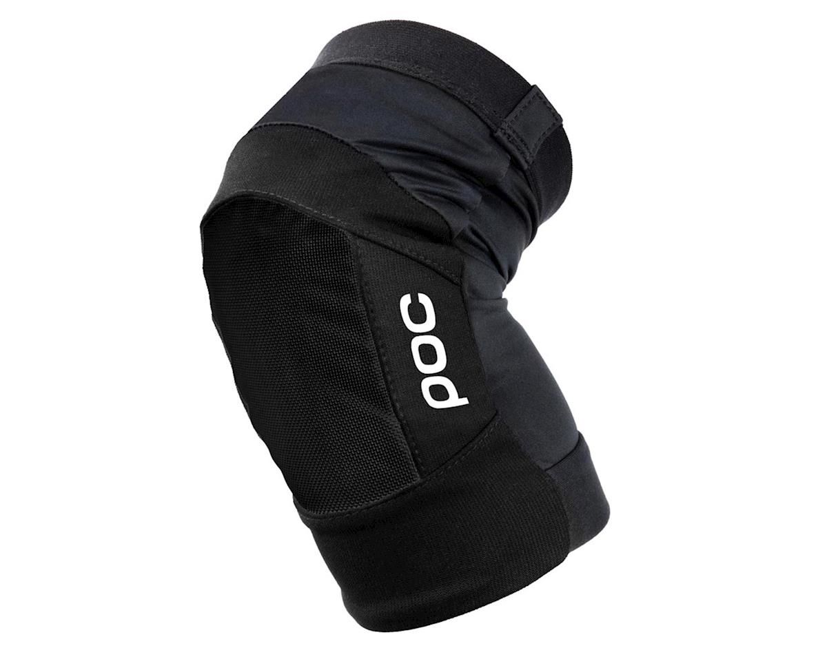 Poc Joint VPD System Knee Guard (Black) (L)