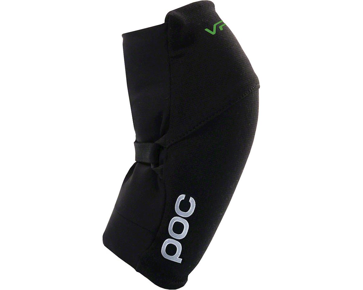 Poc Joint VPD 2.0 Protective Elbow Guard (Black) (M)