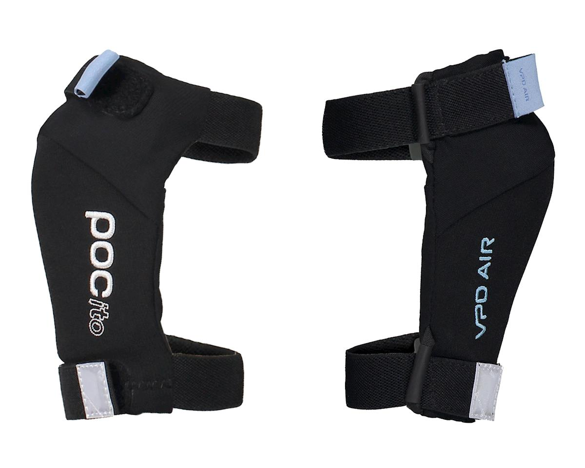 Image 2 for Poc POCito Joint VPD Air Protector (Uranium Black) (M)