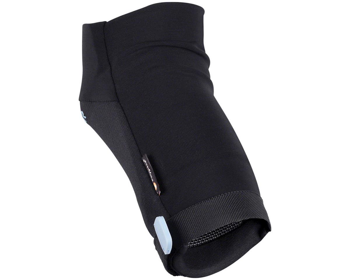 Poc Joint VPD Air Elbow Guard (Uranium Black) (XL)