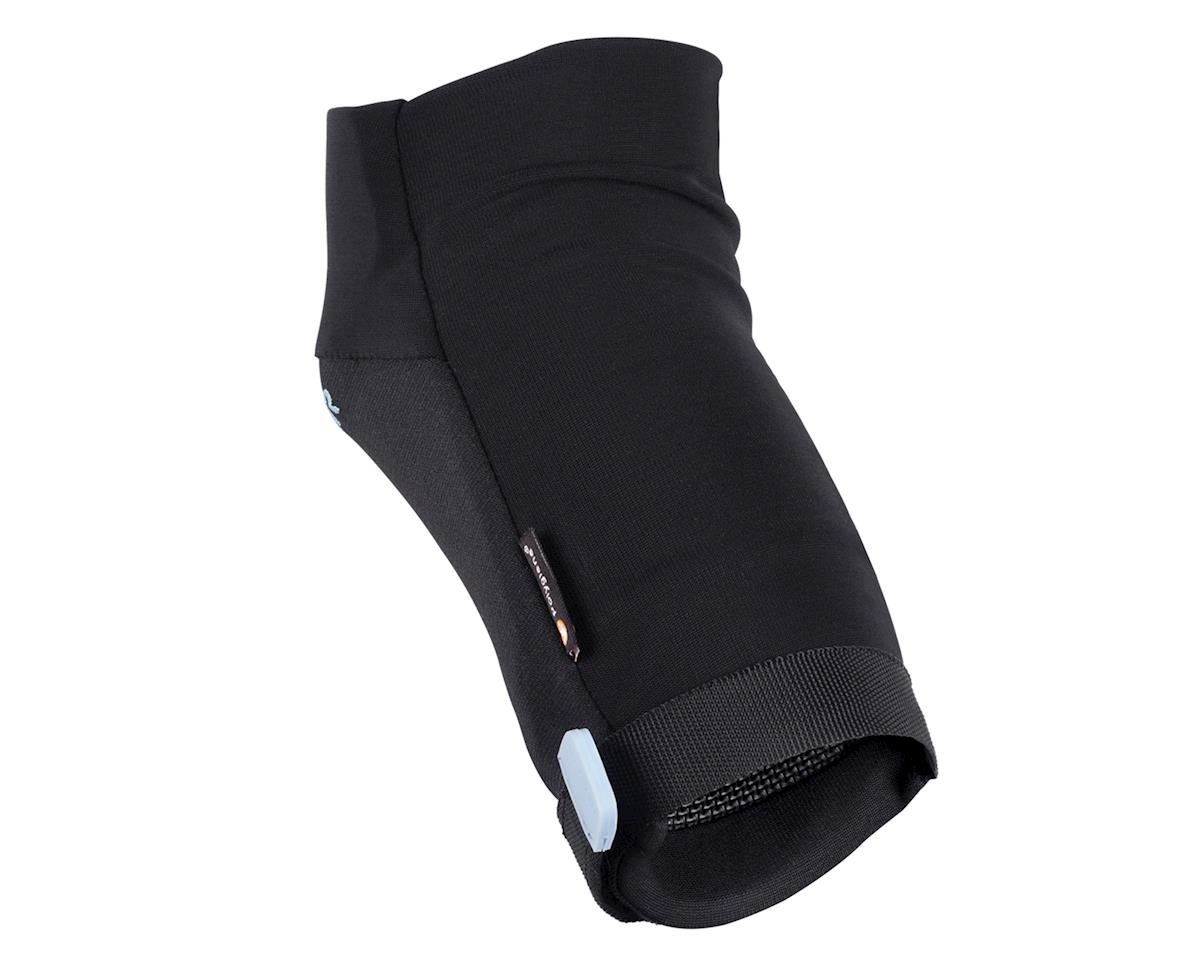 Image 2 for Poc Joint VPD Air Elbow Guard (Black) (XL)