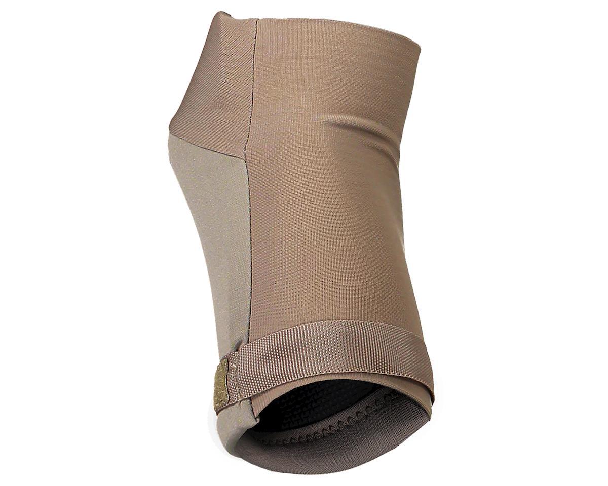 Image 2 for Poc Joint VPD Air Elbow Guard (Obsydian Brown) (S)