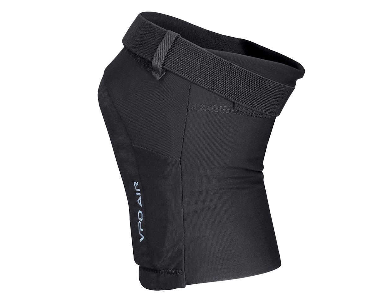 Poc Joint VPD Air Knee (Uranium Black) (M)