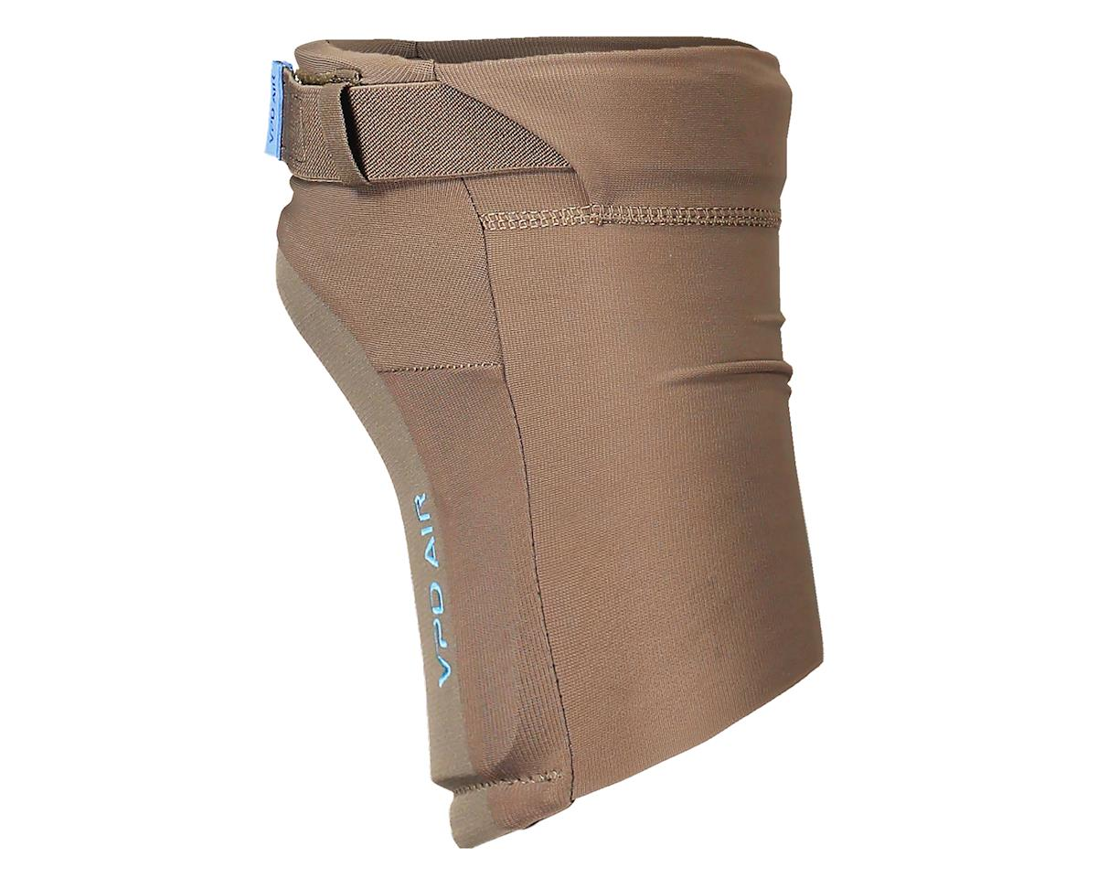 Image 2 for Poc Joint VPD Air Knee Guard (Obsydian Brown) (S)