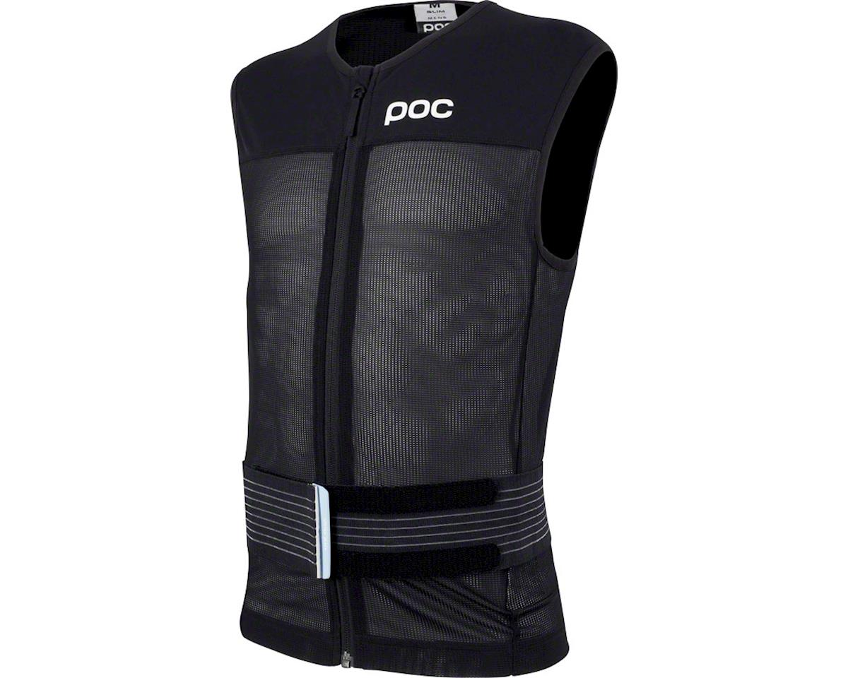 Poc Spine VPD Air Vest (Black)