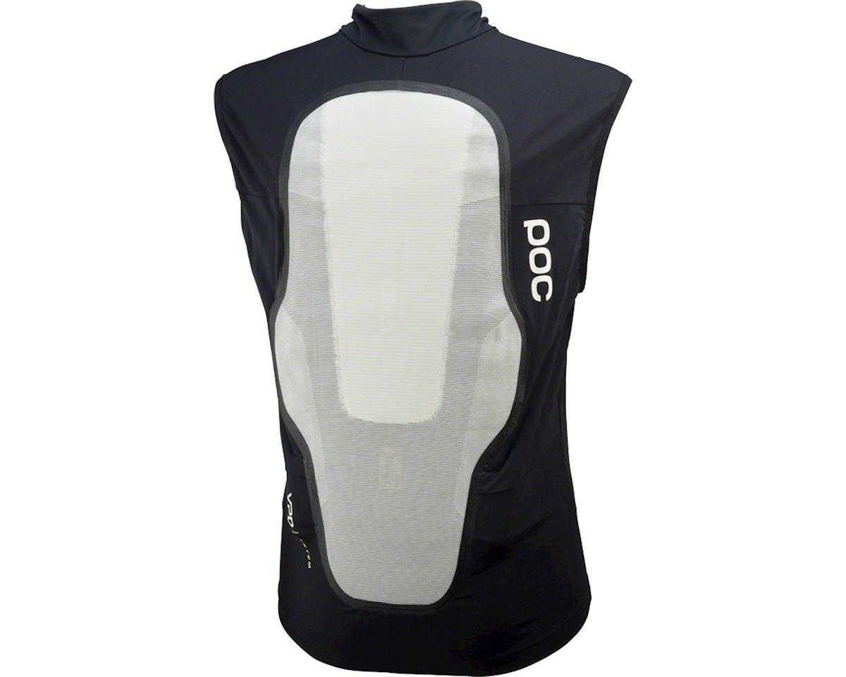 Poc VPD System Vest (Black) (M)