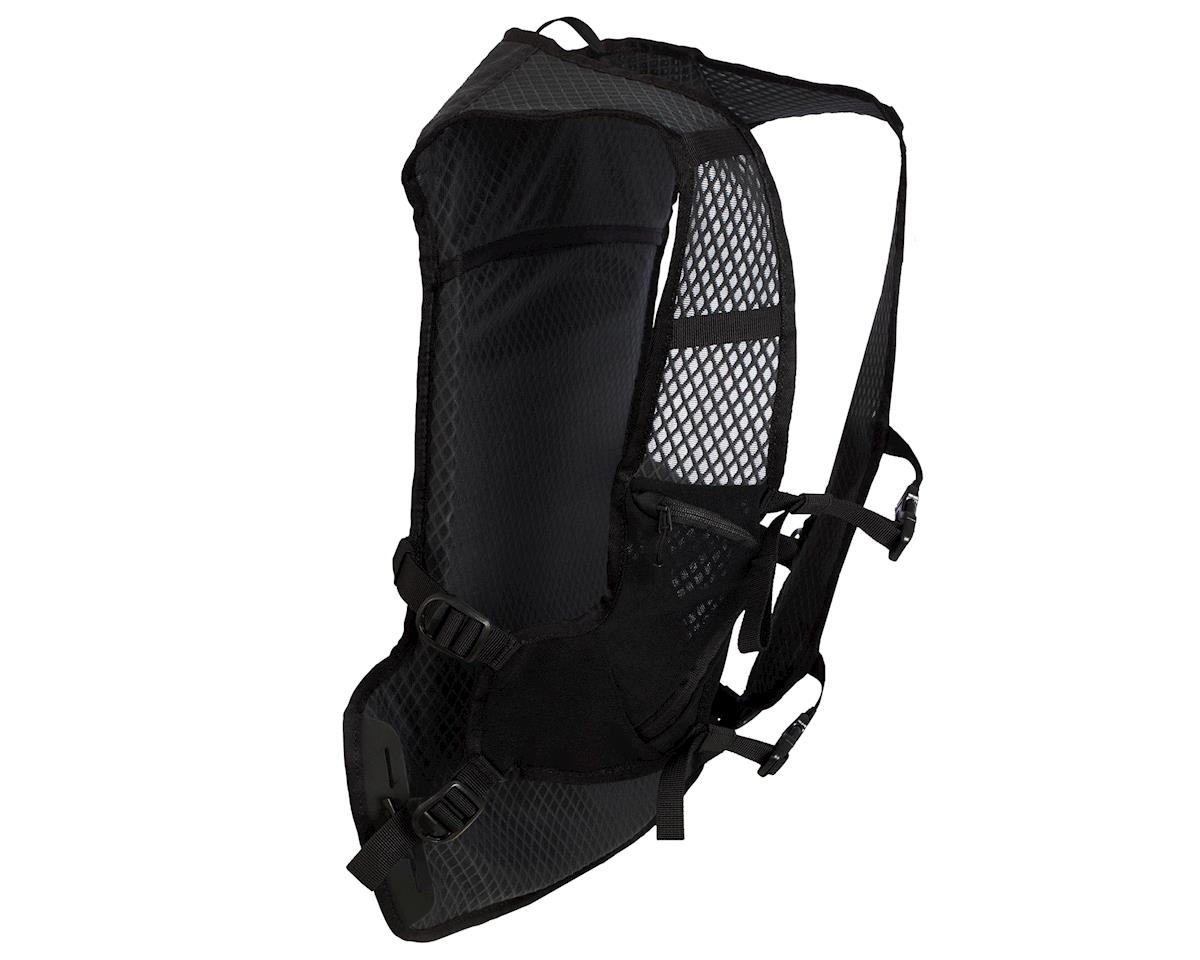 Image 2 for Poc Spine VPD Air Backpack Vest (Uranium Black)