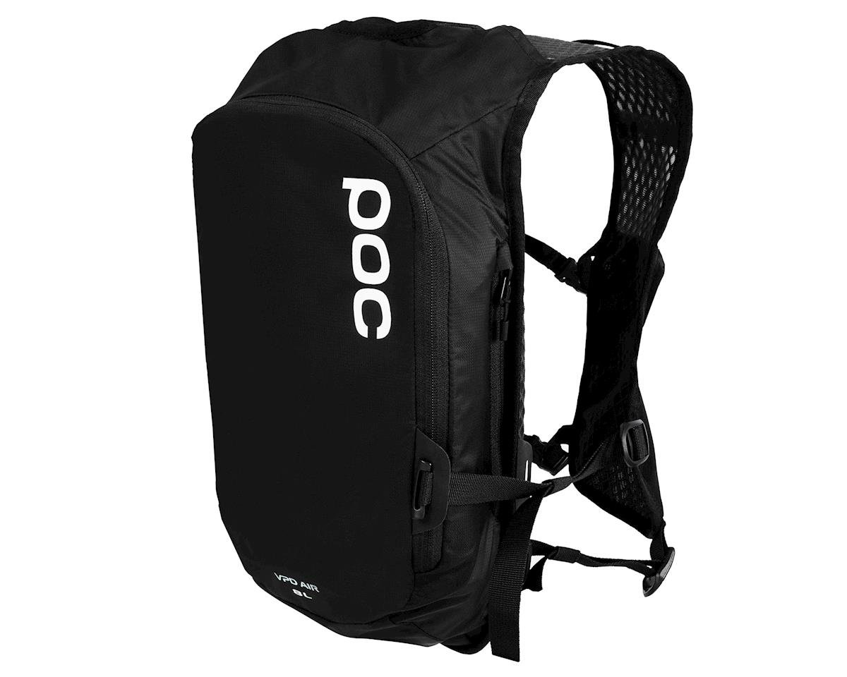 Poc Spine VPD Air Backpack (Black) (8-Liter) | relatedproducts