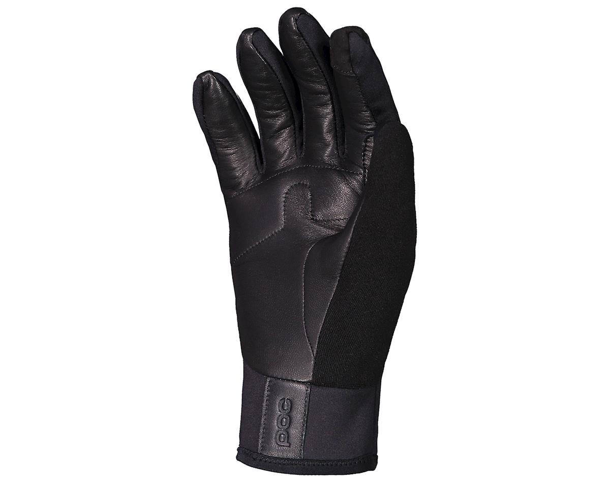 Image 2 for Poc Thermal Glove (Uranium Black) (XS)