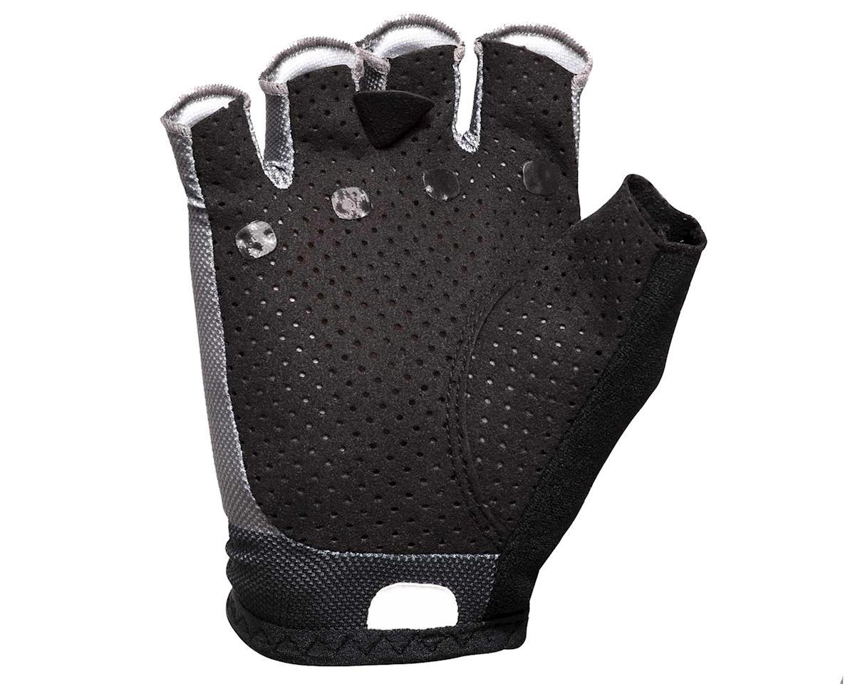Poc Essential Road Light Short Finger Gloves (Uranium Black) (S)