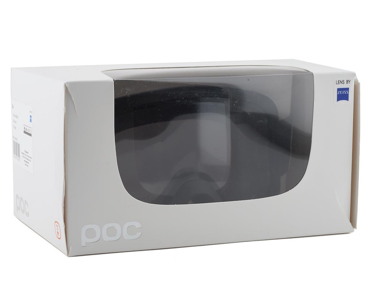 Image 3 for Poc Ora (Uranium Black)