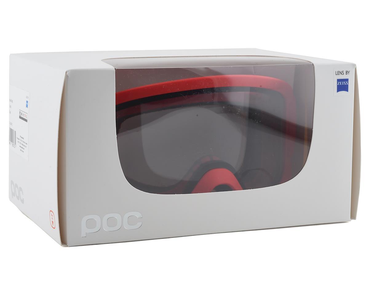 Image 3 for Poc Ora (Prismane Red)