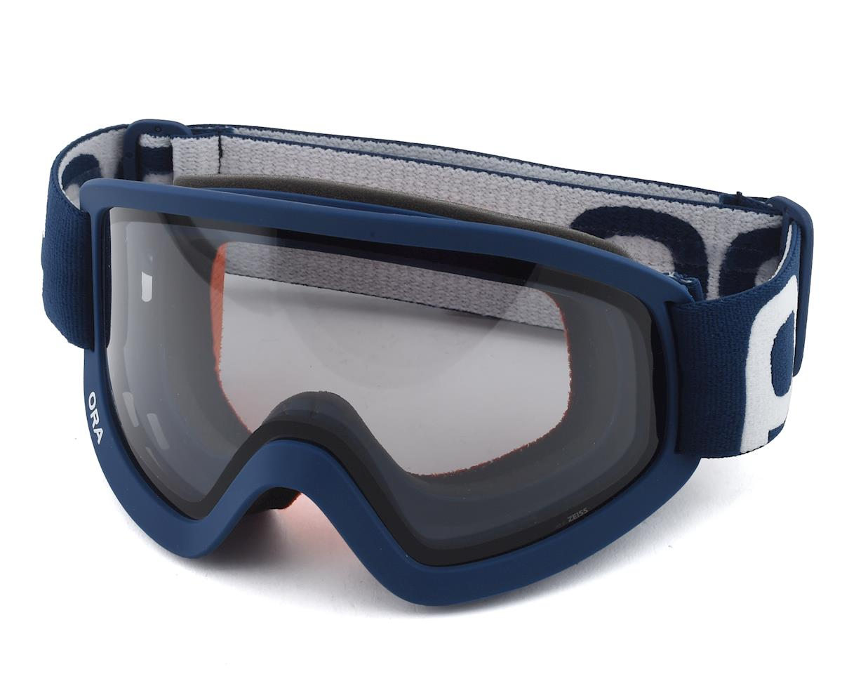 Poc Ora (Lead Blue) | relatedproducts