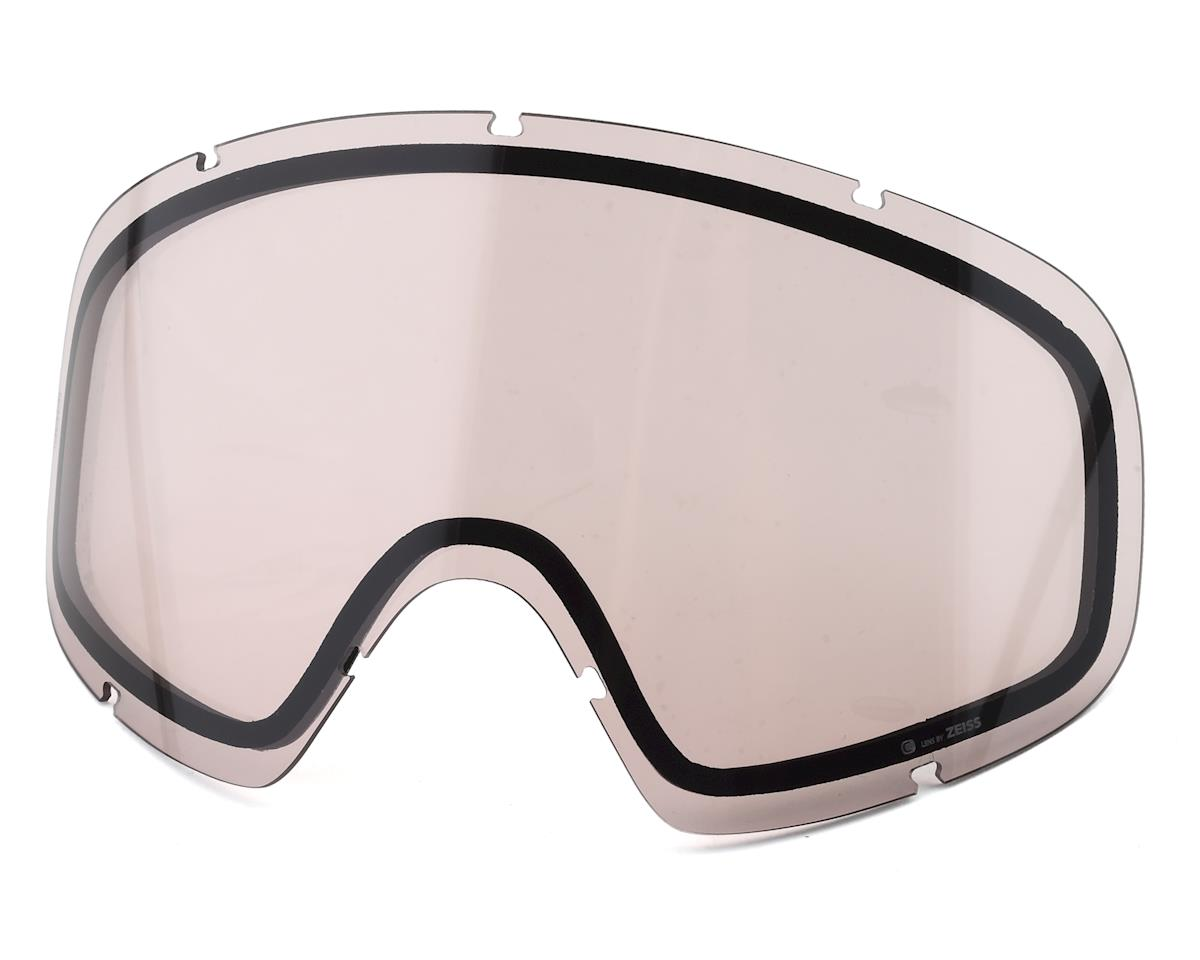 Poc Ora Spare Lens Clarity MTB (Light Brown)