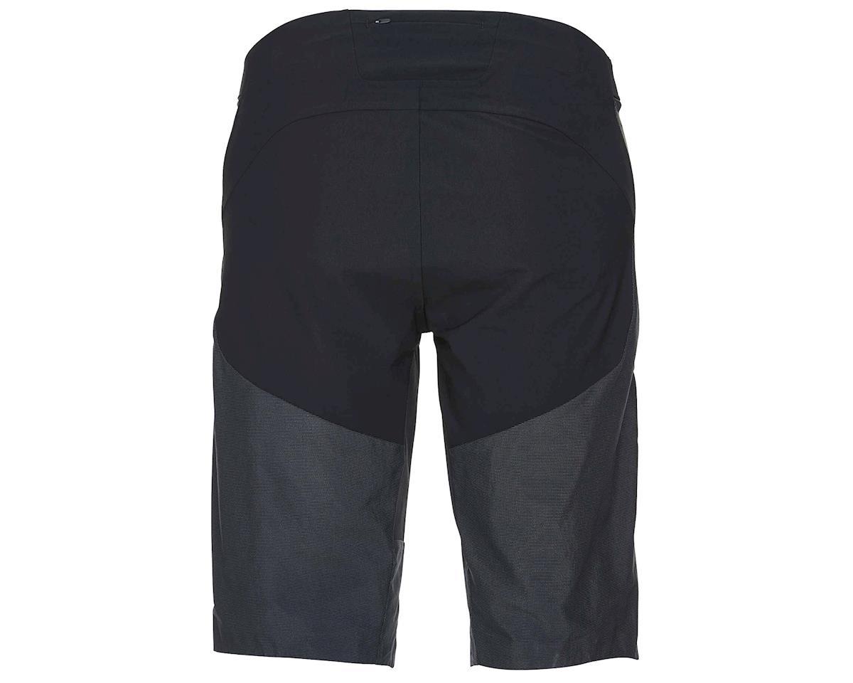 Image 2 for Poc Resistance Enduro Shorts (Uranium Black) (XL)