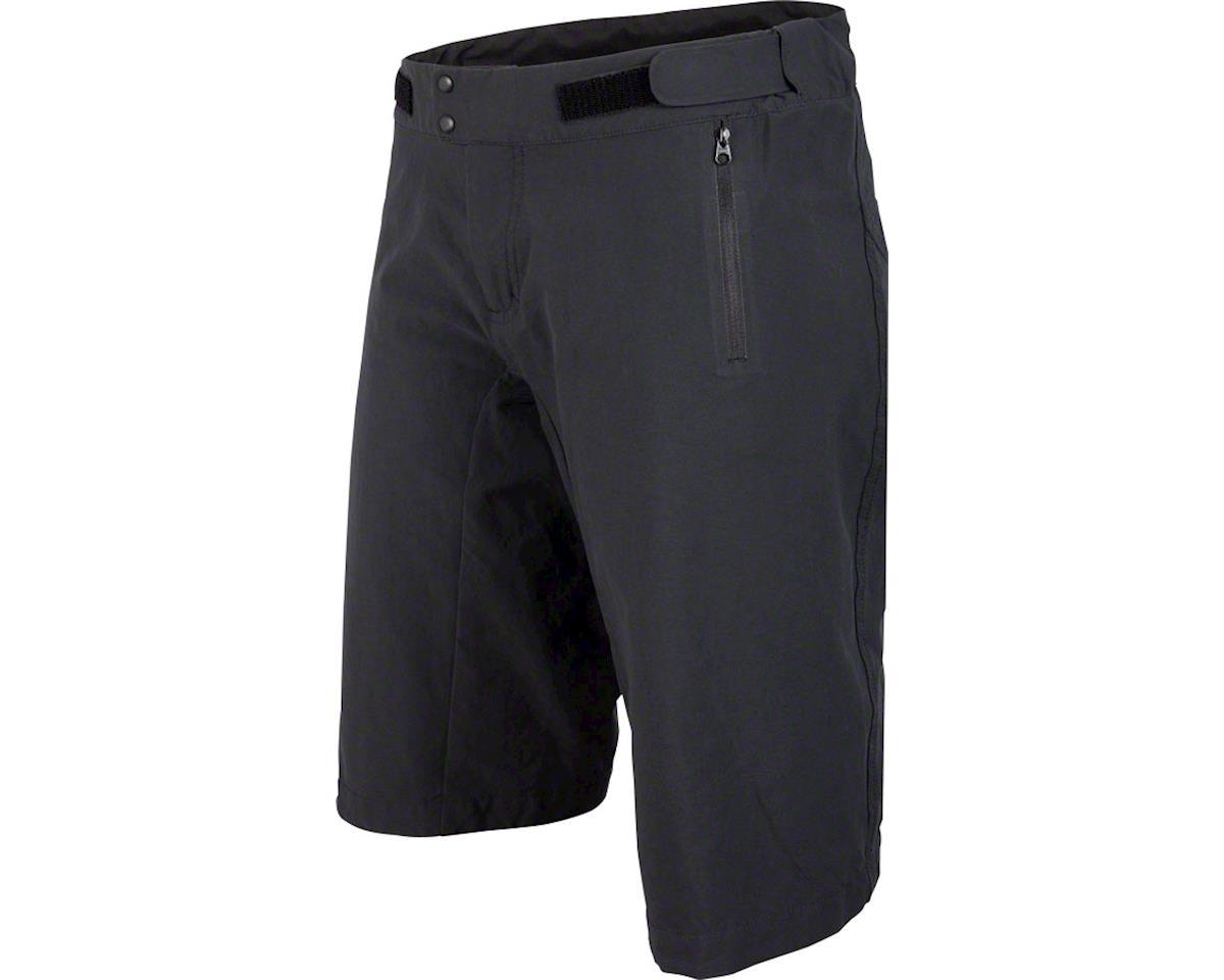 Poc Resistance Enduro Light Women's Shorts (Harf Green) (M)
