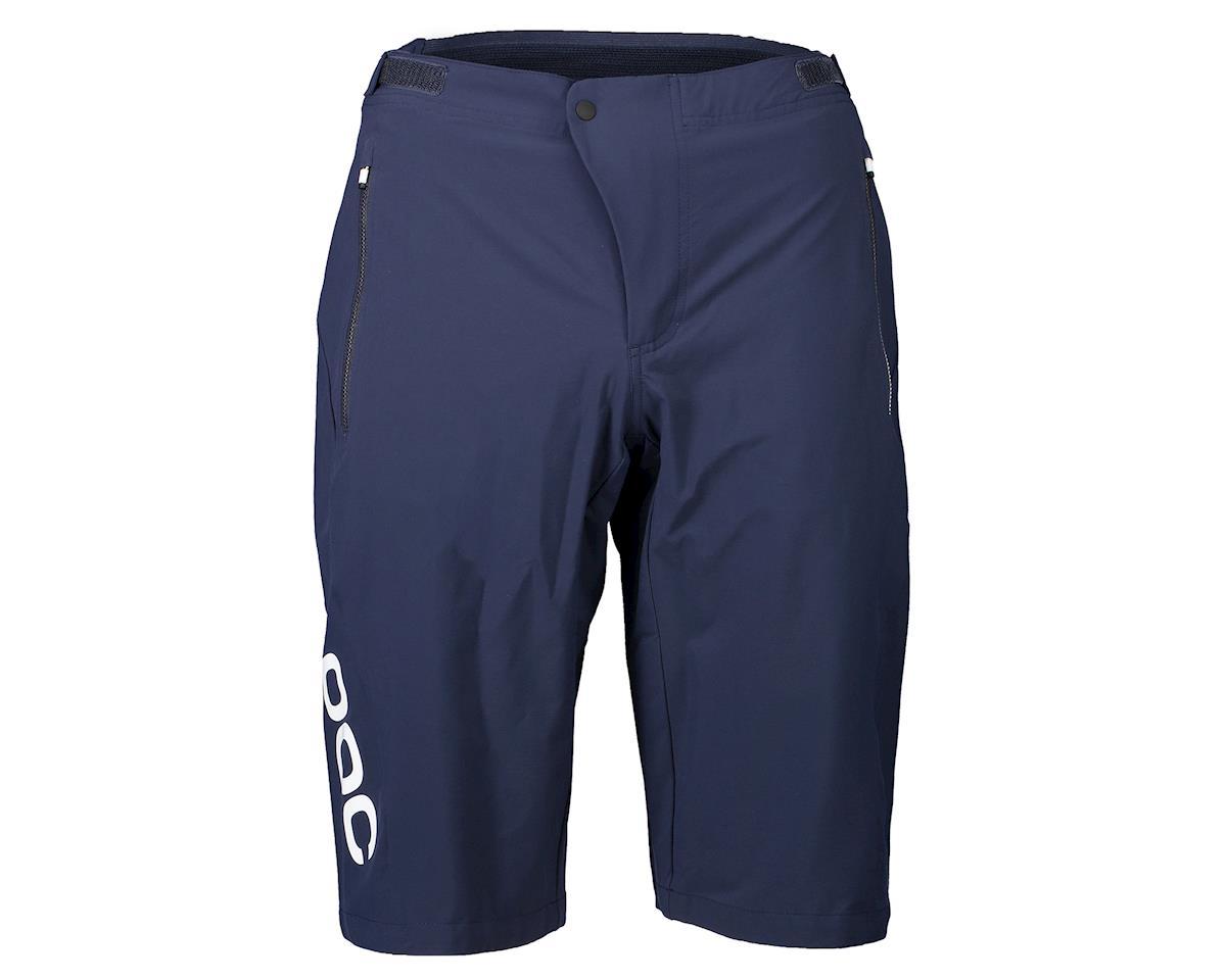 Poc Essential Enduro Shorts (Turmaline Navy) (L)