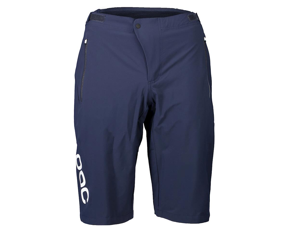 Poc Essential Enduro Shorts (Turmaline Navy) (M) | alsopurchased