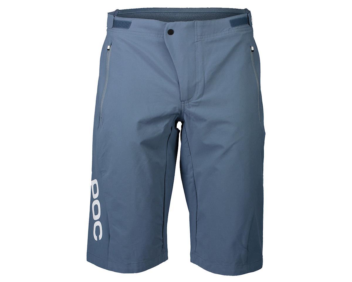 Poc Essential Enduro Shorts (Calcite Blue) (XL)