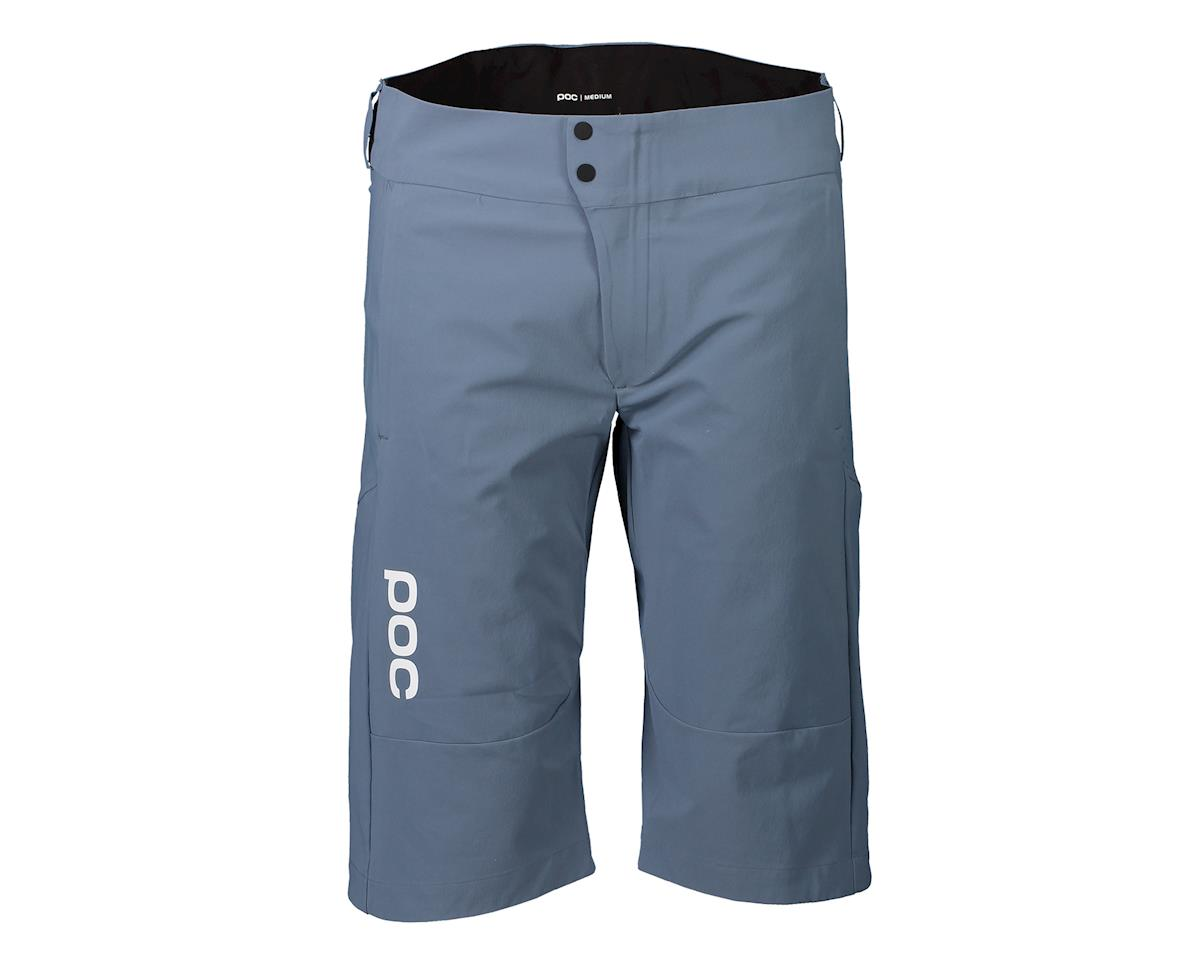 Poc Essential Women's Mountain Shorts (Calcite Blue) (M)
