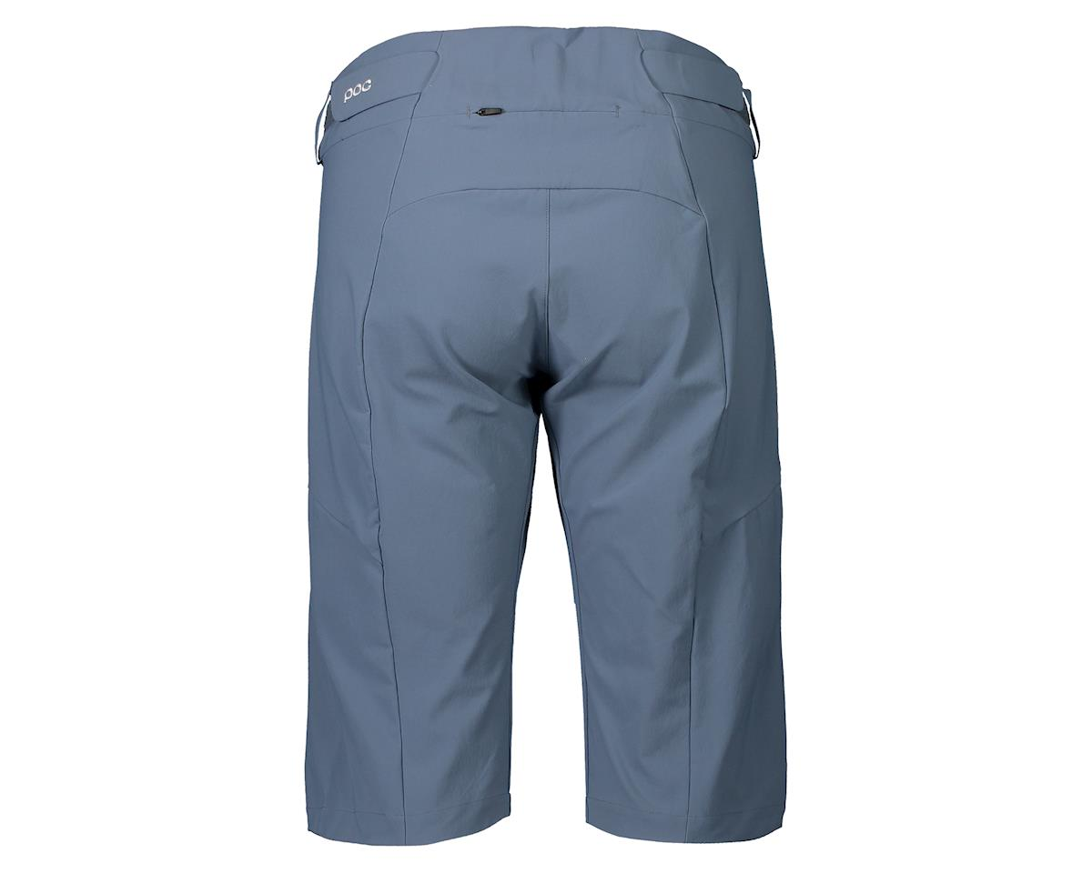 Poc Essential Women's Mountain Shorts (Calcite Blue) (XL)