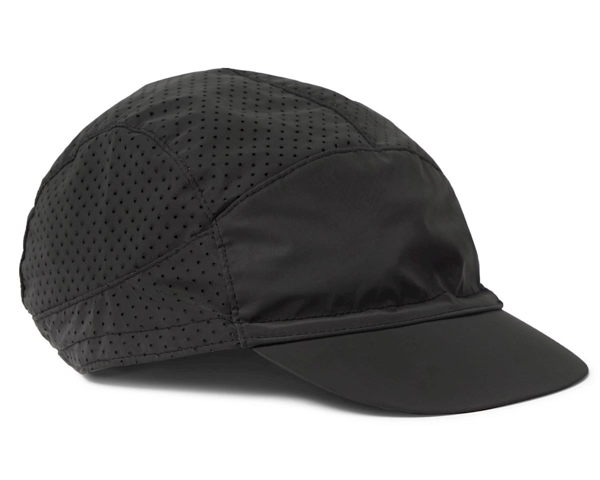 Poc AVIP Reflective Cap (Uranium Black) | relatedproducts