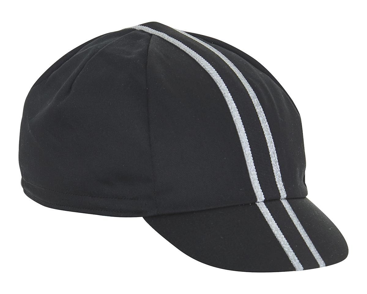 Poc Essential Cap (Uranium Black) (L/XL)