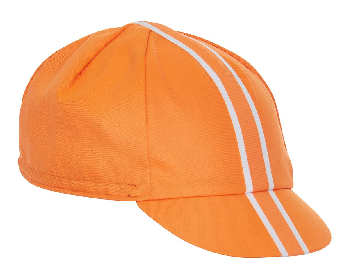Poc Essential Cap (Zink Orange) (L/XL)