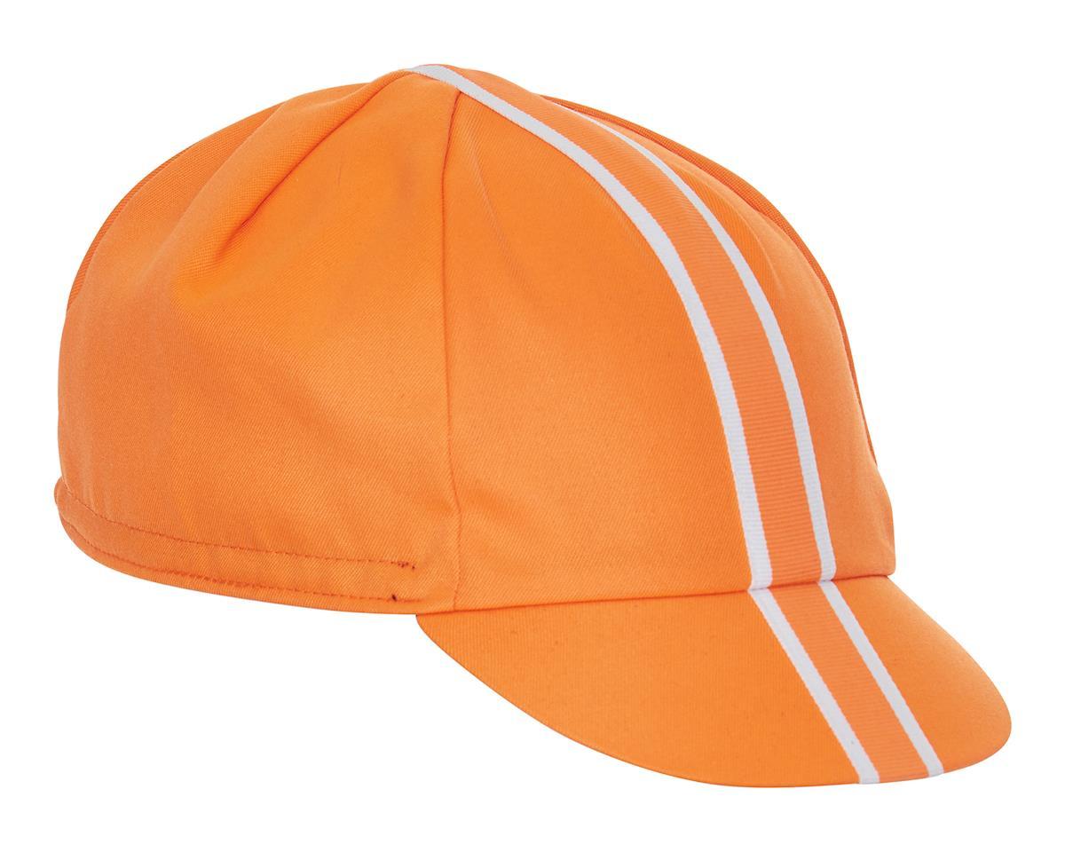 Poc Essential Cap (Zink Orange) (S/M)