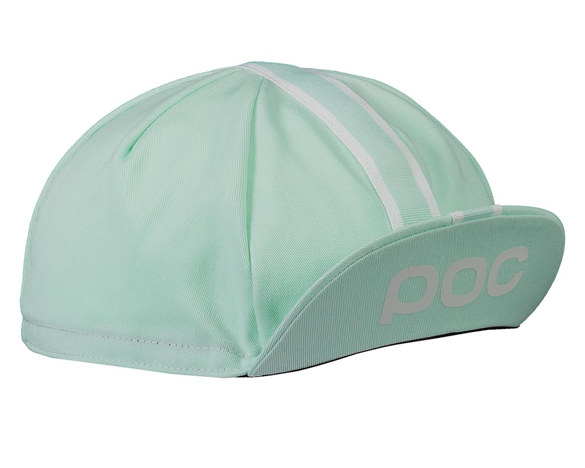 Image 2 for Poc Essential Cap (Apophyllite Green) (L/XL)