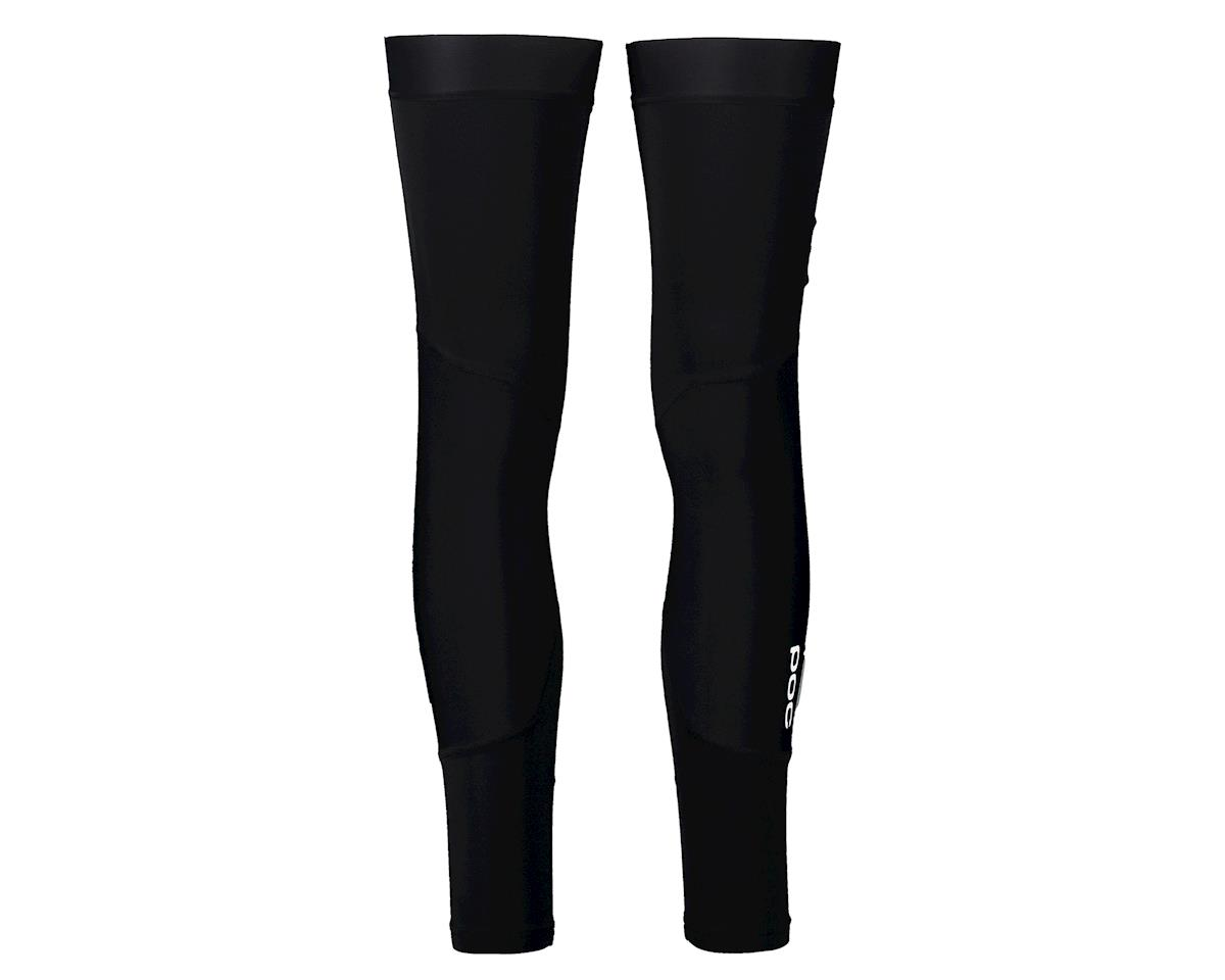 Poc Thermal Legs (Uranium Black) (L) | alsopurchased