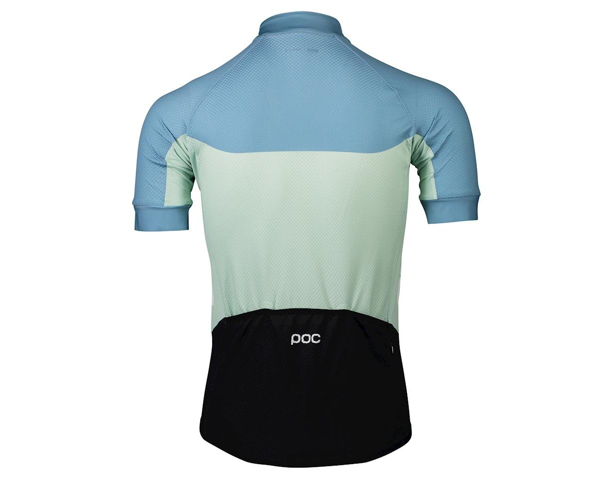 Poc Essential Road Light Jersey (Apophyllite Multi Green) (S)