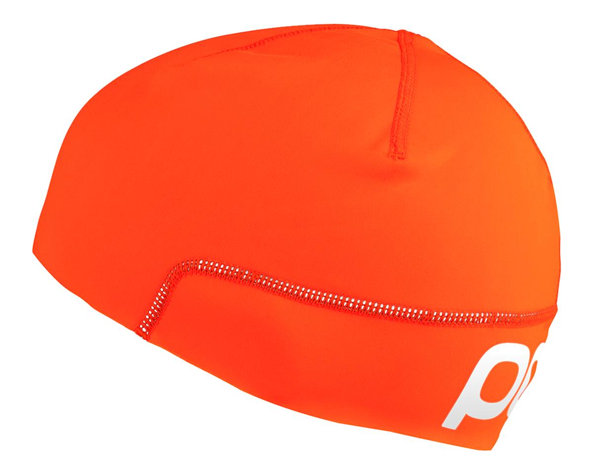 Poc AVIP Road Beanie (Zink Orange)