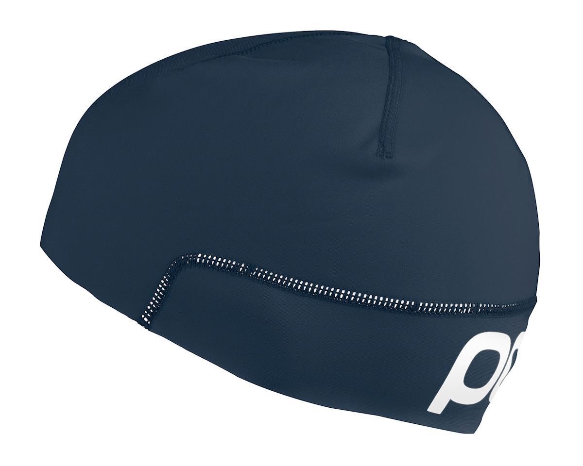 Poc AVIP Road Beanie (Navy Black)